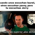 Jerry , jerry , jerry , jerry , jerry
