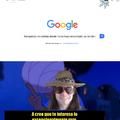 Estos son los 7 memes de dross más perturbadroses...