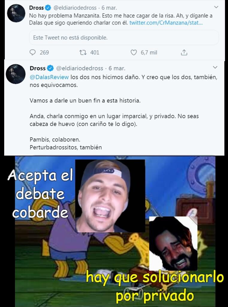 re marika - meme