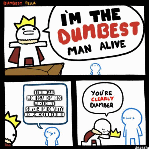 a random meme