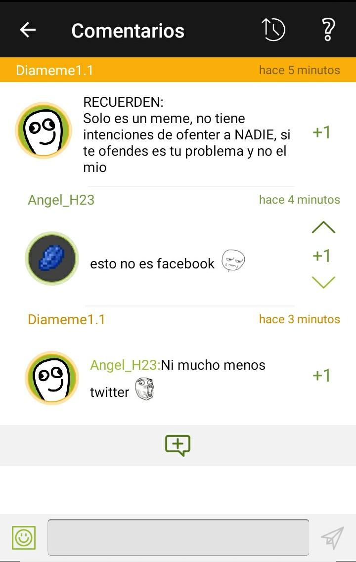 ._.XD A aaaaaa - meme