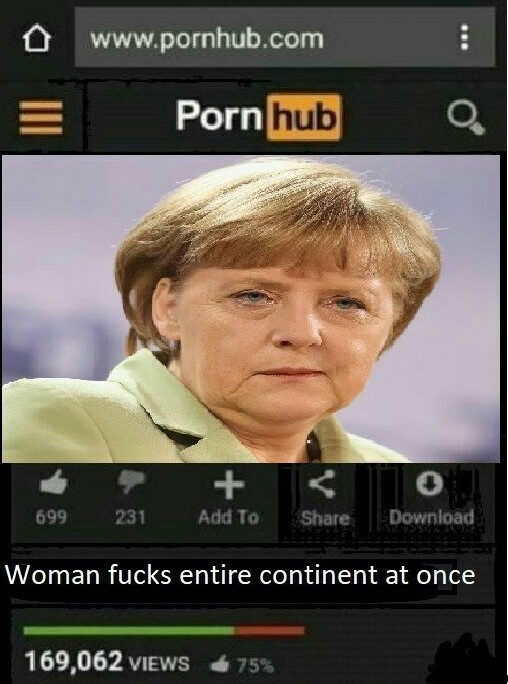 5980b5c07d479 latest memes ) memedroid