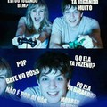Pepeka gamer