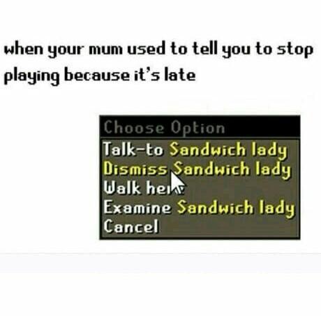 Ttt - meme