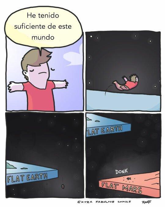 Fffff - meme