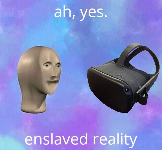 Yessir - meme