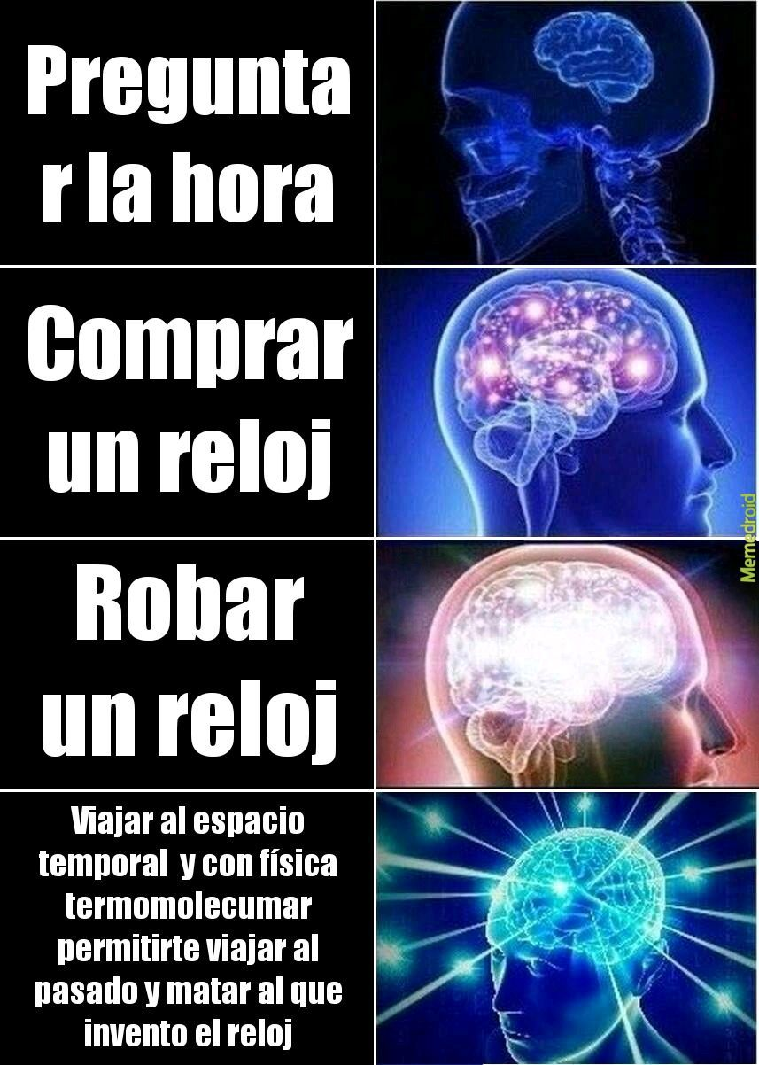 MISIFU - meme