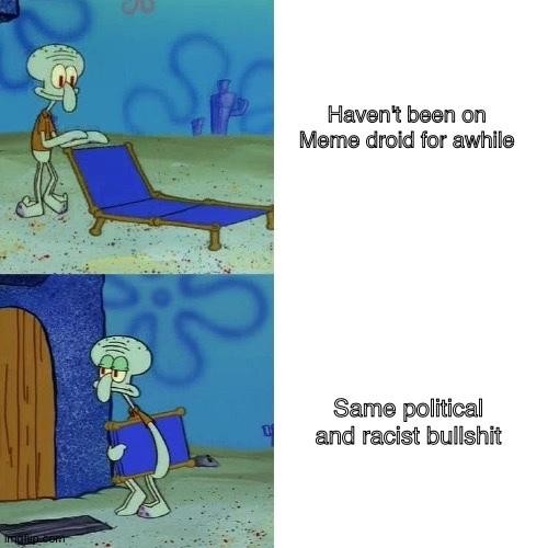 toodles - meme