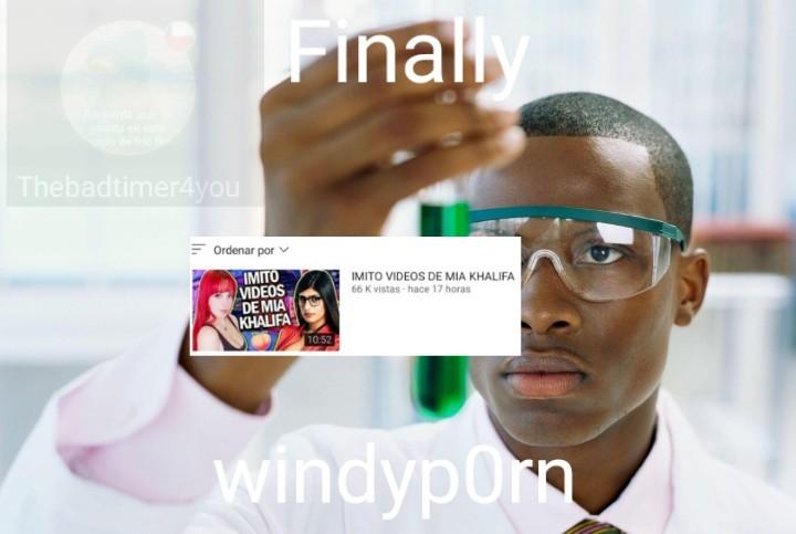Alto clickbait - meme
