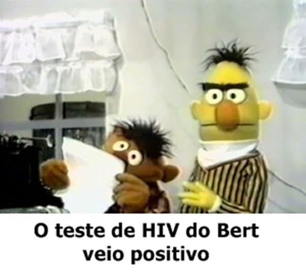 VIIIIIIISH MUITA TRETA - meme