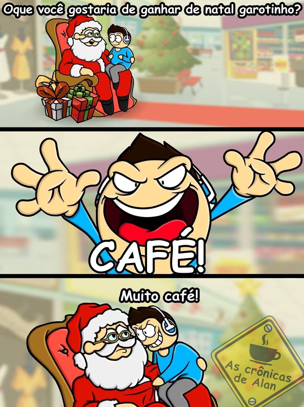 café = mais tempo jogando/jogar = vida/café = vida - meme