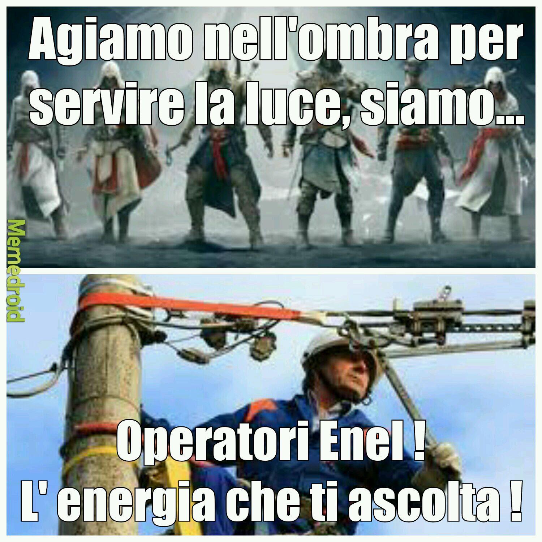 Cito Ezio Auditore da Firenze
