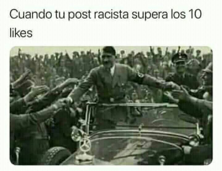 Jejeje - meme