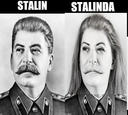 Série PicaDura - Camarada Moscow - meme