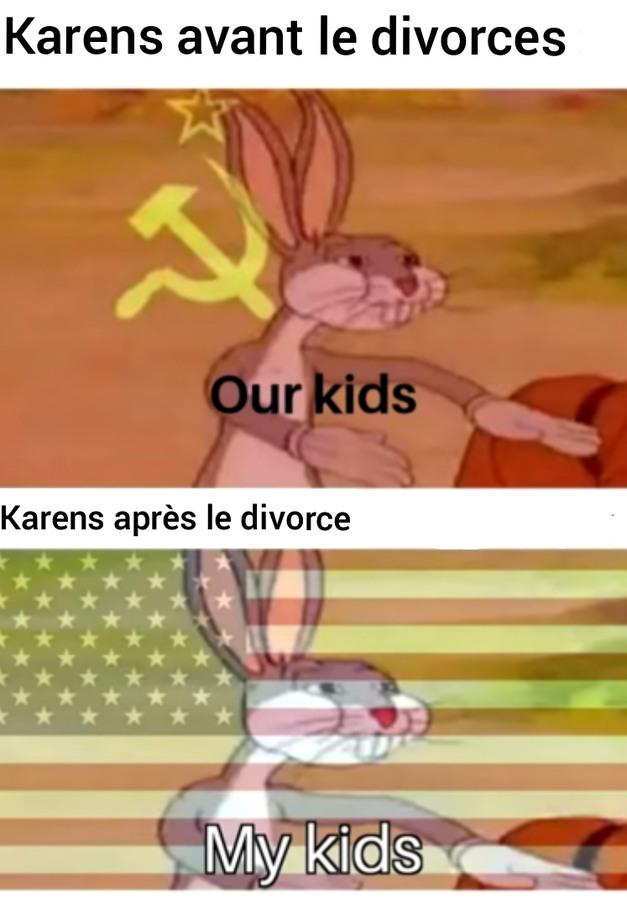 Fresh juicy meme