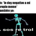 a sos re troll venezolano.jpg
