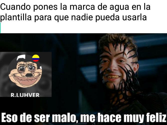 Y gay - meme