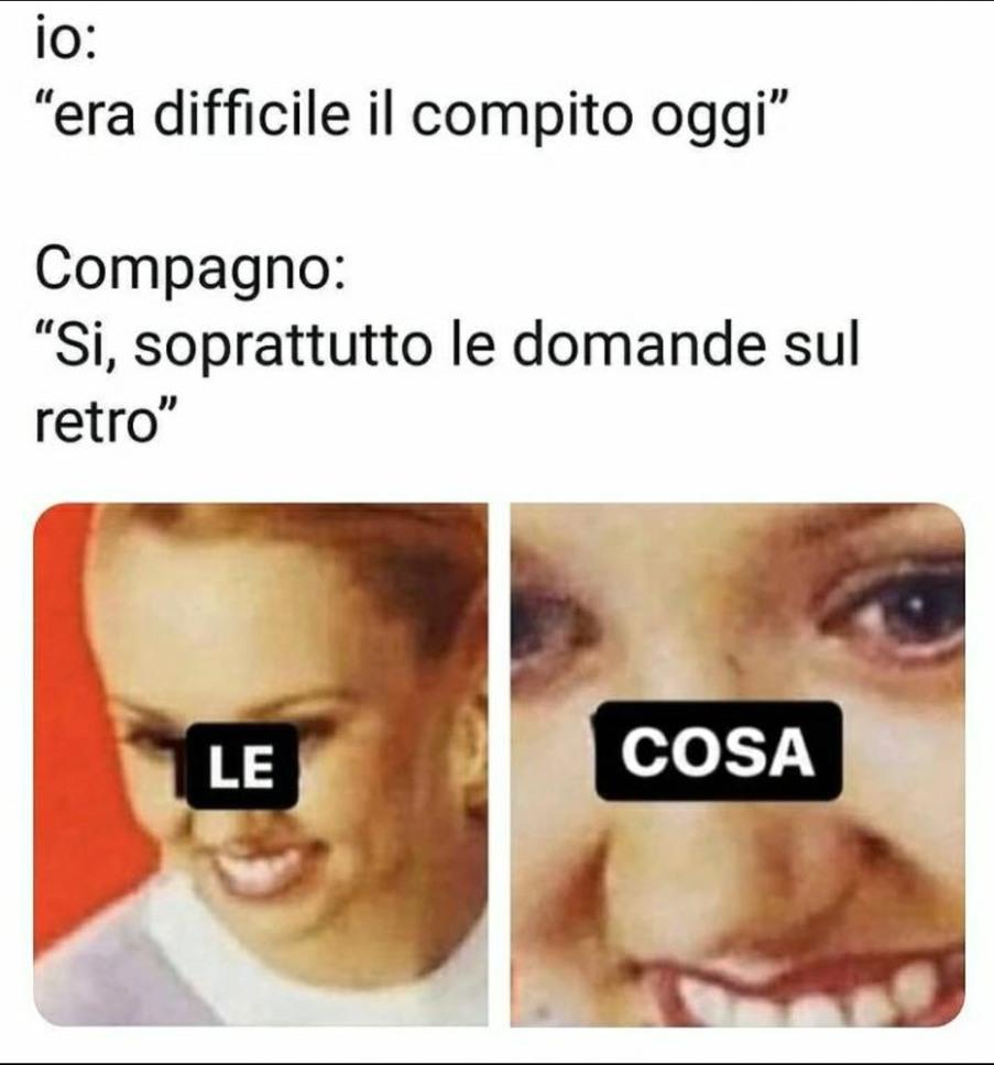 Aaaaazzabbda - meme