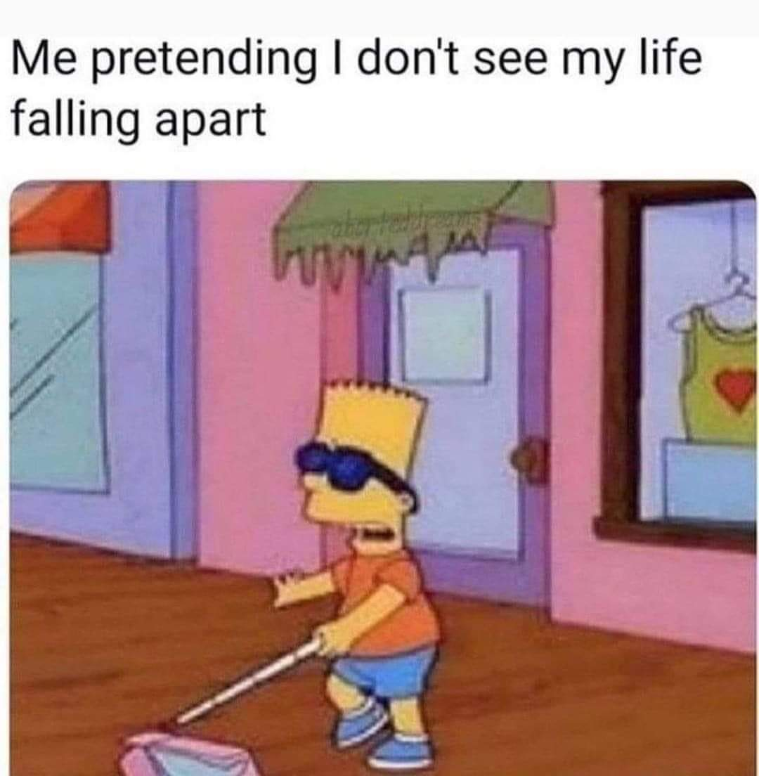 Crazy - meme