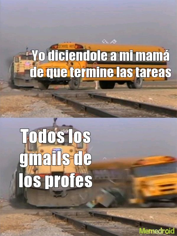 Noo - meme