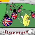 Black Friday XD