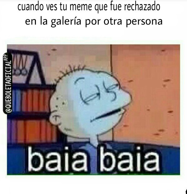 567198281db0c baia baia v meme subido por lintoeli1399 ) memedroid