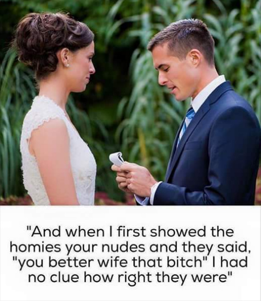 Boyfriend would be so proud if this passes - meme