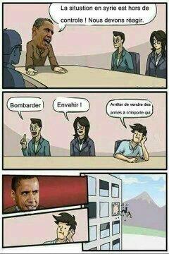 E.E.U.U... - meme