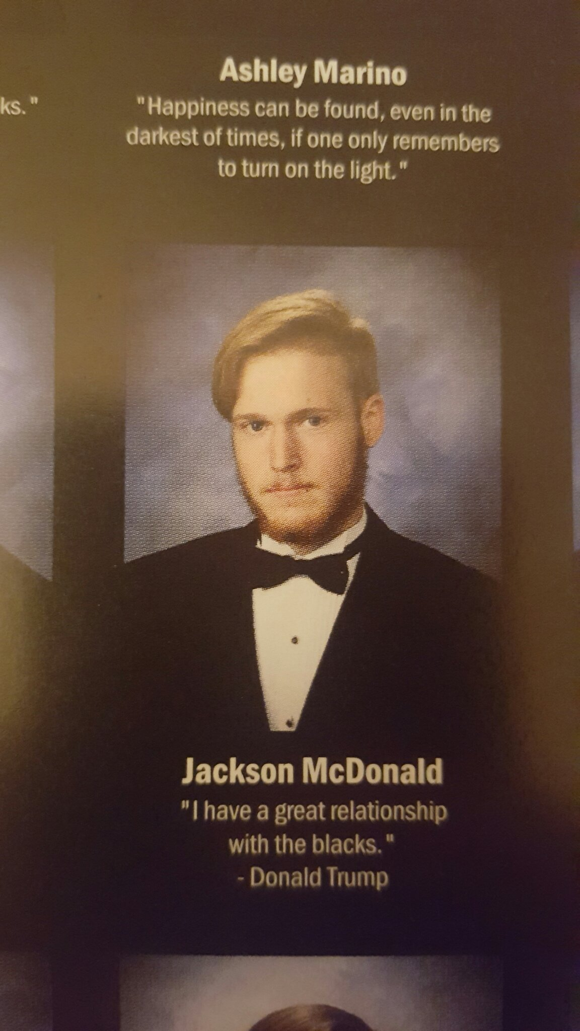 The best senior quote memes :) Memedroid