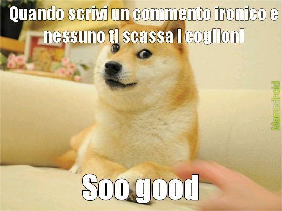 ™ - meme