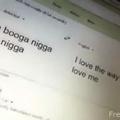 Google trad ne respecte plus rien