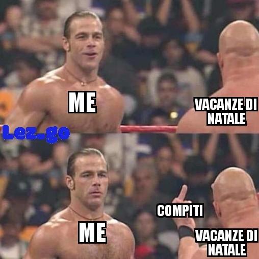 I prof se ne sono fregati  della cicolare del MIUR - meme