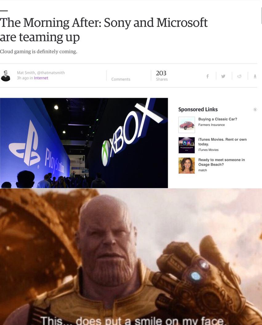 Low quality and original - meme
