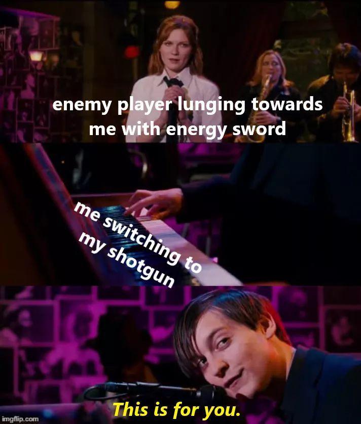 Bulltrue - meme