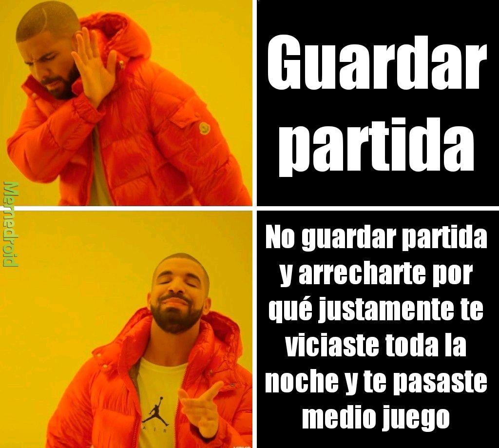 Lplol - meme