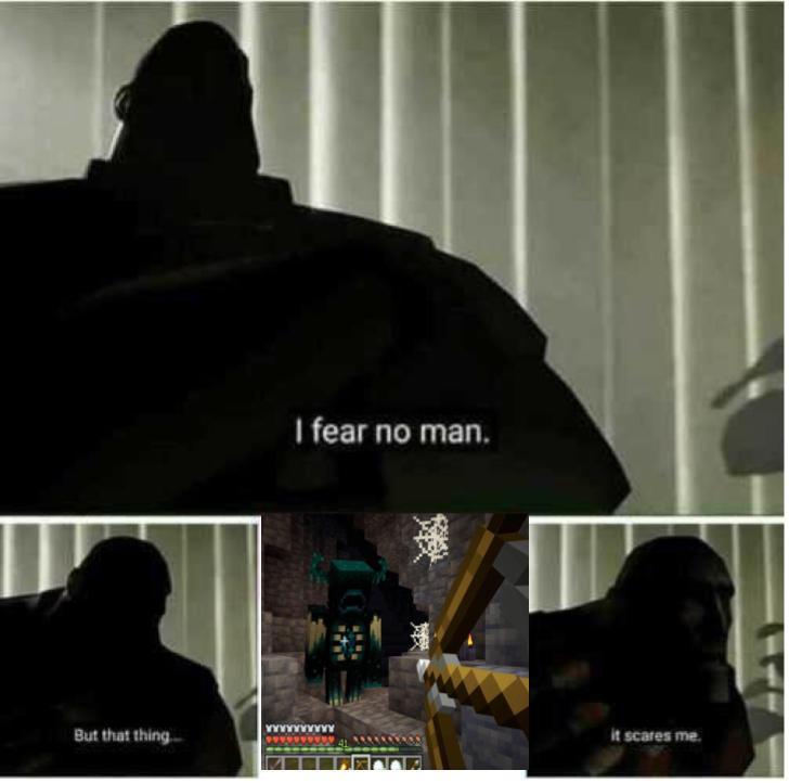 goot - meme