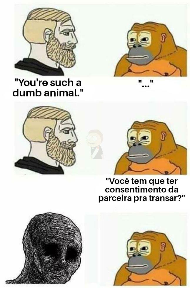Mmd s - meme