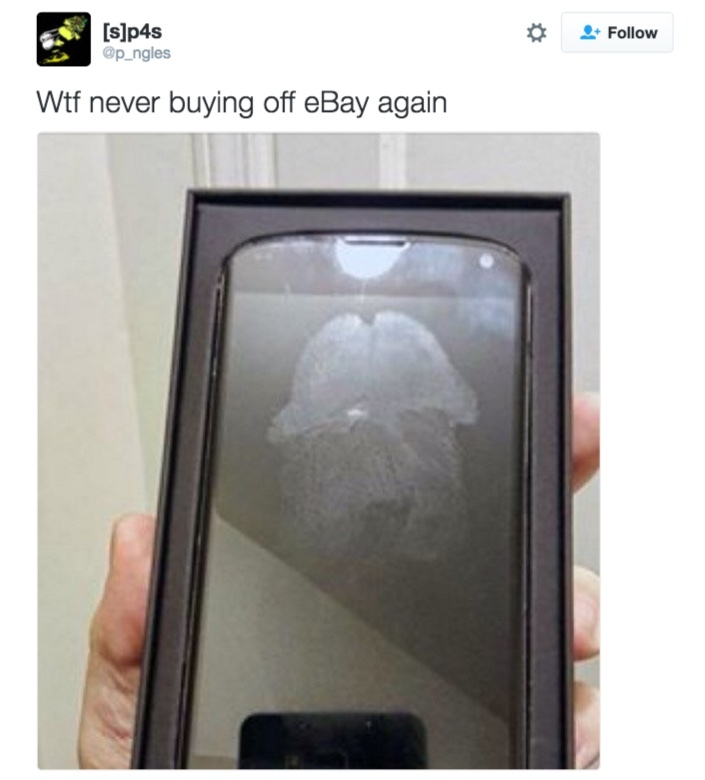 The Best Ebay Memes Memedroid