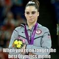 Dammit Phelps