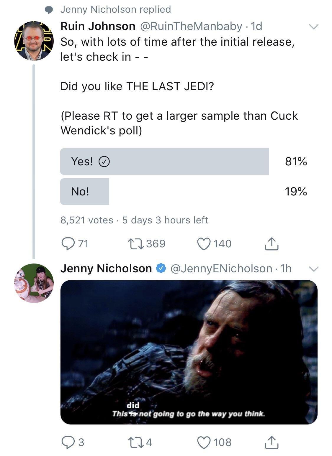 Get fukt - meme
