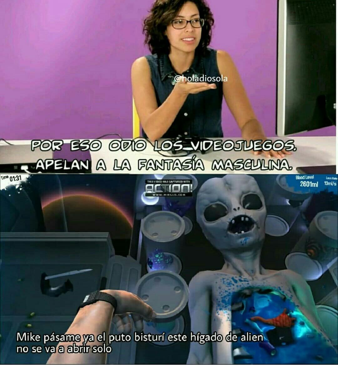 Ohou IG: @holadiosola - meme