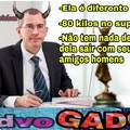 Gado d+ kkkjkjj