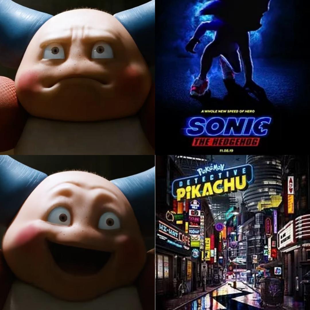Abomination - meme