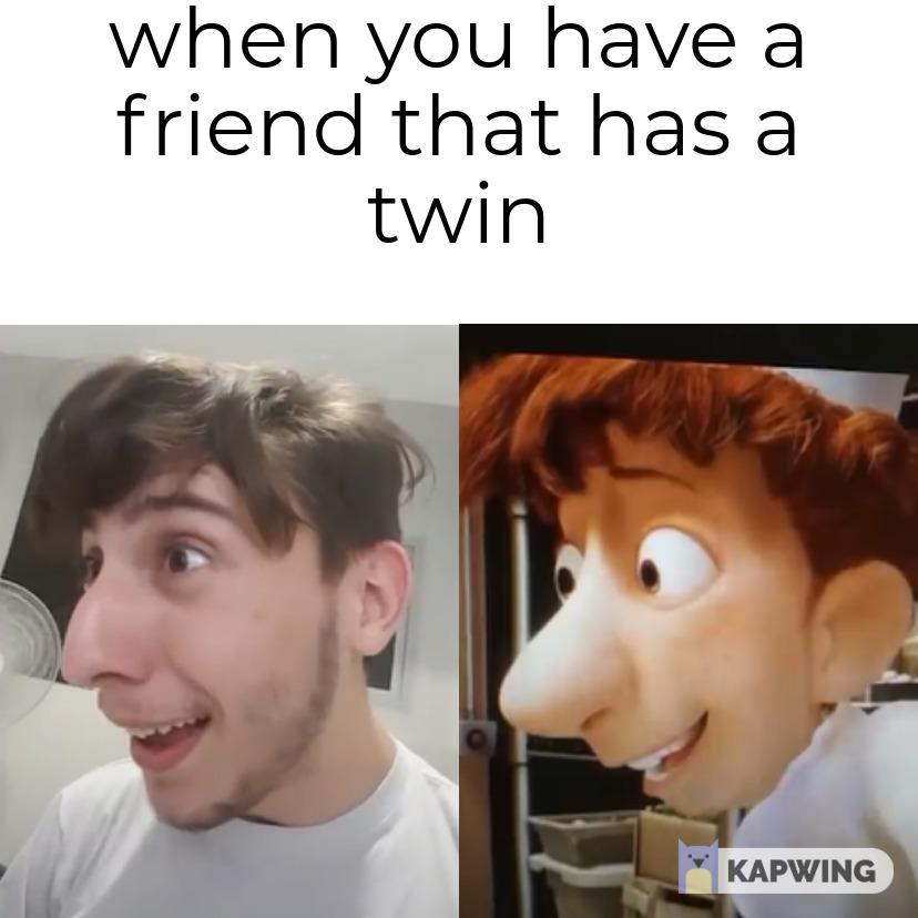this happens a lot - meme