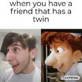 this happens a lot