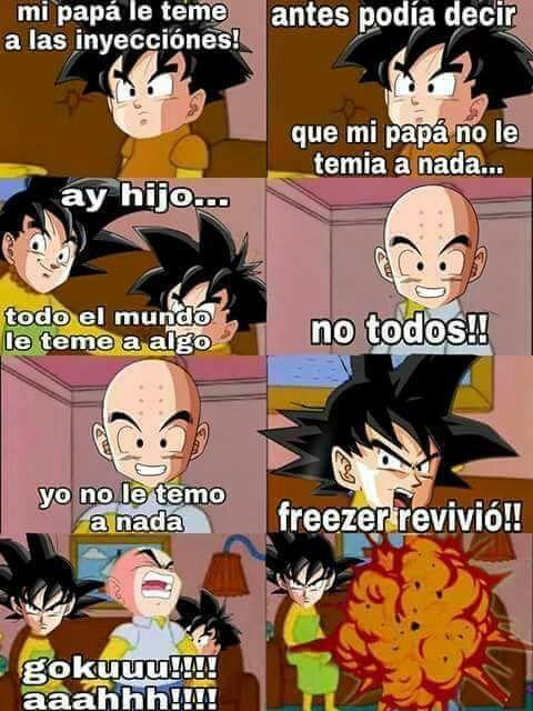 frfwf - meme