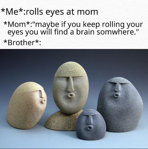 oooooooooo - meme