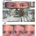 Titulo de tu meme