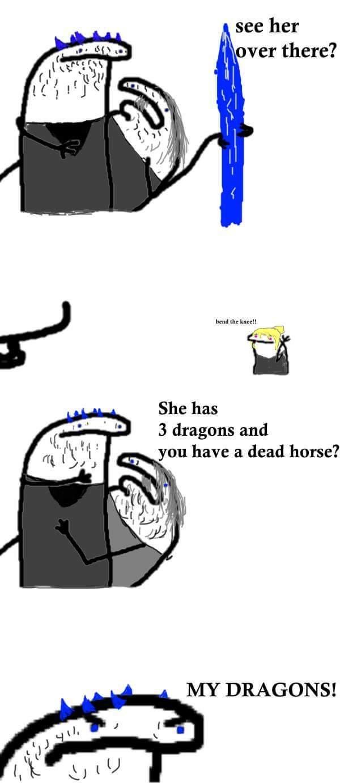 RIP - meme