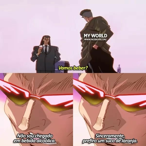 F to jailson - meme